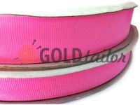 Braid rep polyamide 15 mm, 20 mm, pink 033