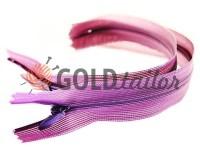 Блискавка потайна спіральна 18 см тип 3, колір 069