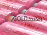 Нитка Filtex 450 ярд, щільність 40/2, колір 005