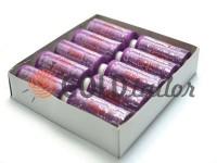 Нитка Filtex 450 ярд, щільність 40/2, колір 023