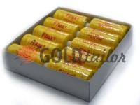Нитка Filtex 450 ярд, щільність 40/2, колір 029