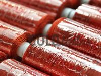 Нитка Filtex 450 ярд, щільність 40/2, колір 035