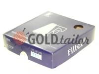 Нитка Filtex 450 ярд, щільність 40/2, колір 041
