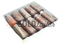Нитка Filtex 450 ярд, щільність 40/2, колір 045