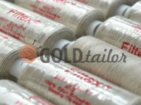 Нитка Filtex 450 ярд, щільність 40/2, колір 290