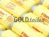 Нитка Filtex 450 ярд, щільність 40/2, колір 298