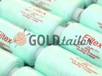 Нитка Filtex 450 ярд, щільність 40/2, колір 303
