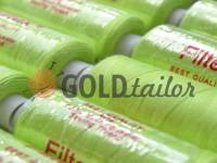 Нитка Filtex 450 ярд, щільність 40/2, колір 304
