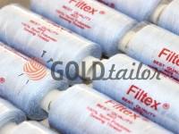 Нитка Filtex 450 ярд, щільність 40/2, колір 305
