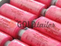 Нитка Filtex 450 ярд, щільність 40/2, колір 315