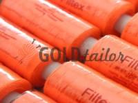 Нитка Filtex 450 ярд, щільність 40/2, колір 317