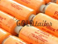 Нитка Filtex 450 ярд, щільність 40/2, колір 319