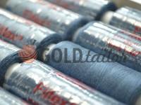 Нитка Filtex 450 ярд, щільність 40/2, колір 504