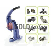 Press Hand for installation of accessories universal lightweight TEP-1