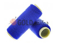 Thread elastic electric 50 m