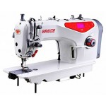 Equipment sewing - buy wholesale and retail with delivery to the address