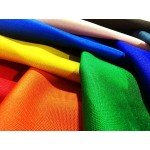 Tent textile - buy wholesale and retail with delivery to the address