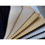 Autotextile - buy wholesale and retail with delivery to the address