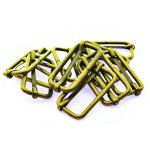 Metal accessories - buy wholesale and retail with delivery to the address