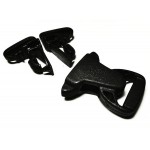 Plastic accessories - buy wholesale and retail with delivery to the address