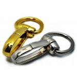 Карабіни металеві - купити оптом і вроздріб з доставкою в любий регіон