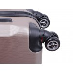 Feet suitcases - buy wholesale and retail with delivery to the address