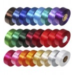Satin tape - buy wholesale and retail with delivery to the address