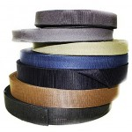 Bands for bags - buy wholesale and retail with delivery to the address