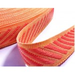 Ribbon edging - buy wholesale and retail with delivery to the address