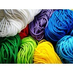 Cords, ropes - buy wholesale and retail with delivery to the address