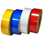 Reflective Tape - buy wholesale and retail with delivery to the address