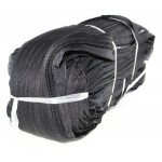 Zippers roll - buy wholesale and retail with delivery to the address