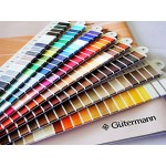 Threads Gütermann - buy wholesale and retail with delivery to the address