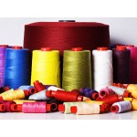 Threads reinforced - buy wholesale and retail with delivery to the address
