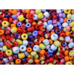 Beads - buy wholesale and retail with delivery to the address