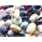Beads and pearls - buy wholesale and retail with delivery to the address