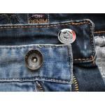 Ґудзики джинсові - купити оптом і вроздріб з доставкою в любий регіон