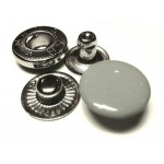 Buttons Alfa - buy wholesale and retail with delivery to the address