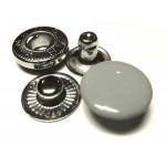 Кнопки Alfa - купити оптом і вроздріб з доставкою в любий регіон