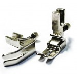Paws for sewing machines - buy wholesale and retail with delivery to the address
