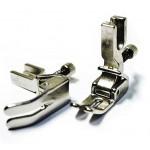 Лапки для швейних машин - купити оптом і вроздріб з доставкою в любий регіон