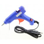 Termopistol - buy wholesale and retail with delivery to the address
