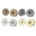 Magnetic buttons - buy wholesale and retail with delivery to the address