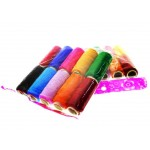 Threads elastic - buy wholesale and retail with delivery to the address