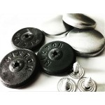 Buttons under tight - buy wholesale and retail with delivery to the address