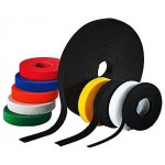 Velcro textile - buy wholesale and retail with delivery to the address